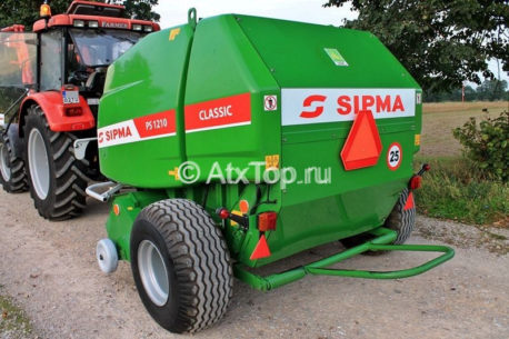 sipma-ps-1210-1