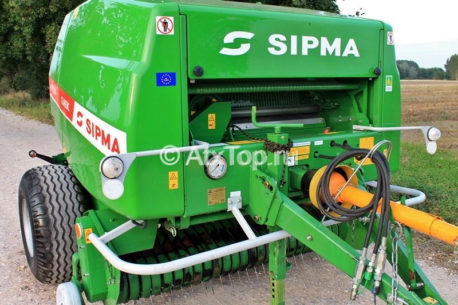 sipma-ps-1210-2