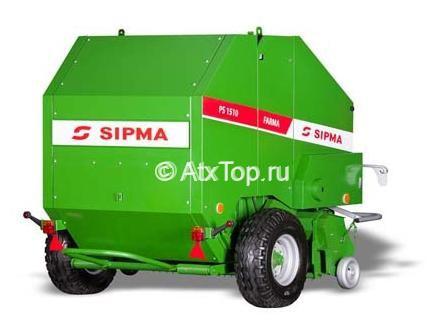 sipma-ps-1510-2