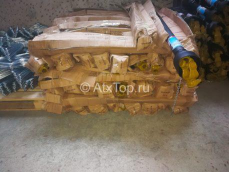 shlitsevoj-120-sm-2.jpg