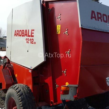 arobale-1212-6