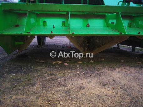 bomet-p520-polsha-6.jpg