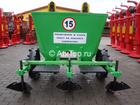 kartofelesazhalka-bomet-2
