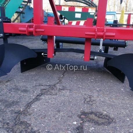 plyonkoukladchik-3