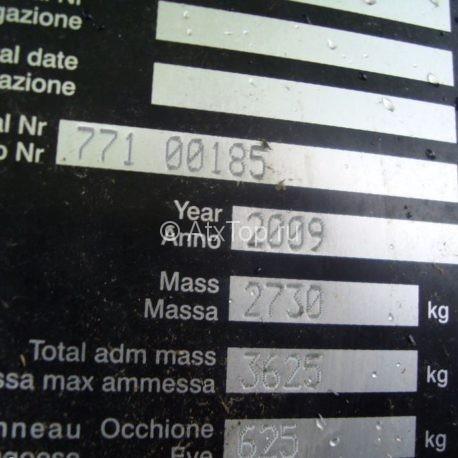 claas-variant-370-1