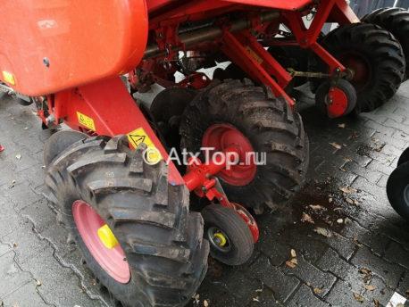 grimme-gl-34-kg-3