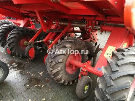 grimme-gl-34-kg-6