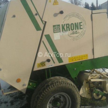 krone-kr-130-7