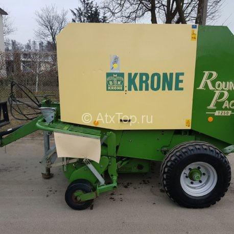 krone-round-pack-1250-1