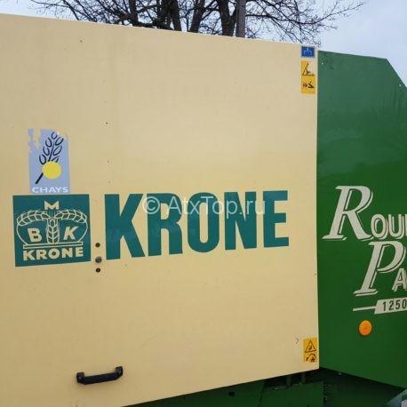 krone-round-pack-1250-16