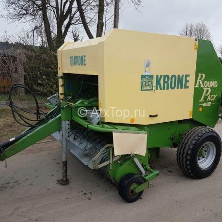 krone-round-pack-1250-2