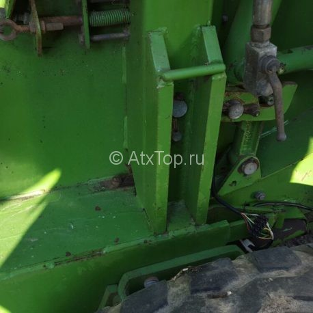 press-podborshhik-krone-kr-160-9