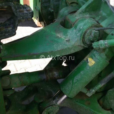 traktor-john-deere-8530-2