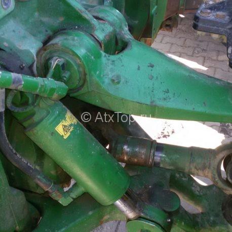 traktor-john-deere-8530-3