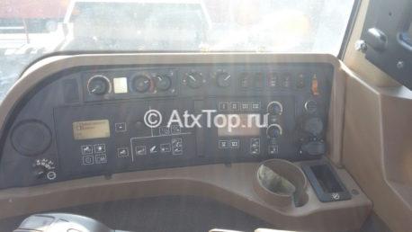 traktor-john-deere-8530-5
