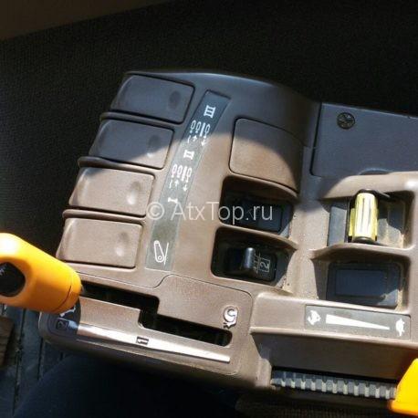 traktor-john-deere-8530-6