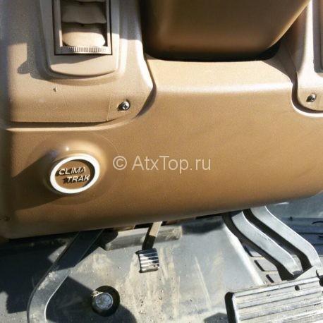 traktor-john-deere-8530-8