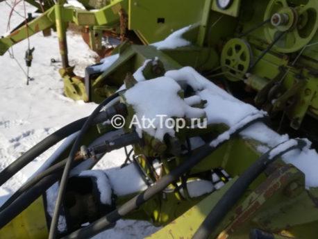 wolvo-columbia-r10-super-13