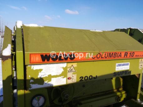 wolvo-columbia-r10-super-3