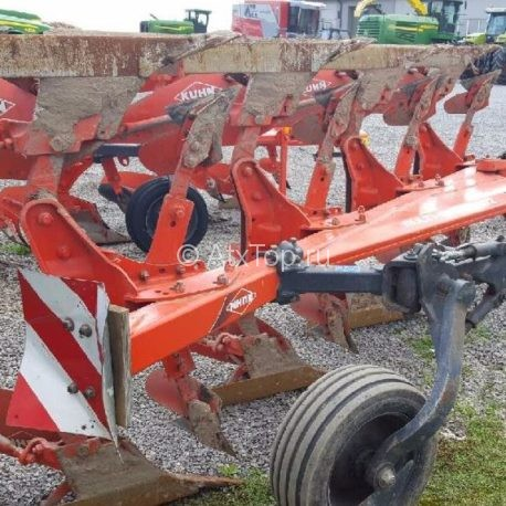 kuhn-multimaster-122-3