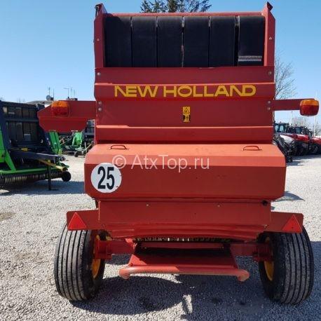 new-holland-648-1