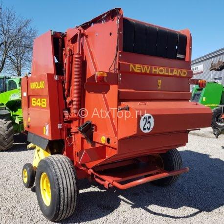 new-holland-648-2