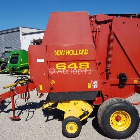 new-holland-648-3
