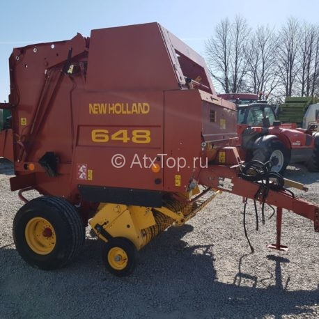 new-holland-648-7