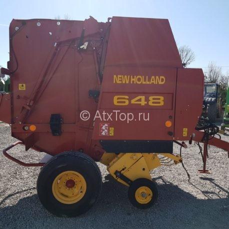 new-holland-648-8