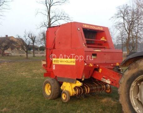 new-holland-650-1
