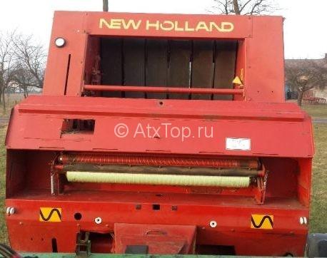 new-holland-650-4