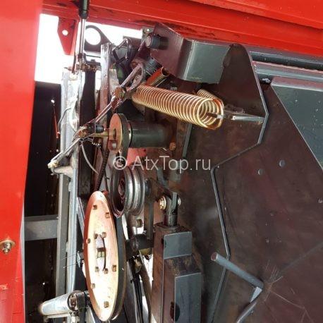 press-podborshhik-vicon-rf-125-16