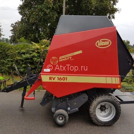 vicon-rv-1601-1