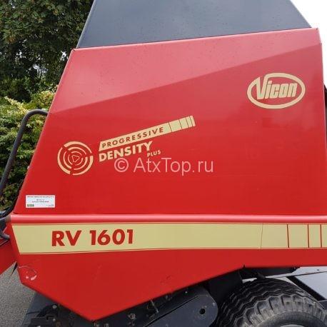 vicon-rv-1601-19