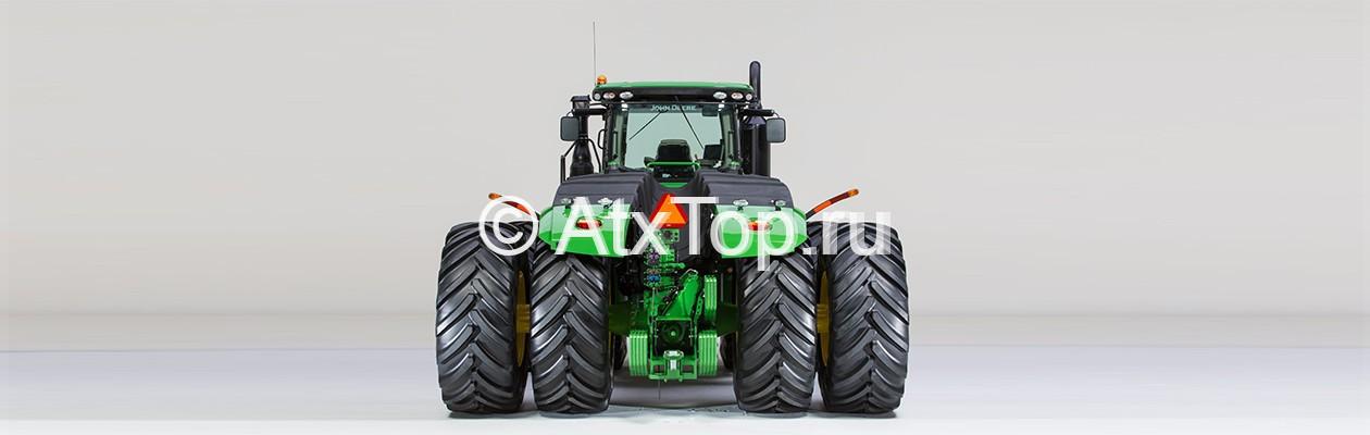 Модели 9R серии