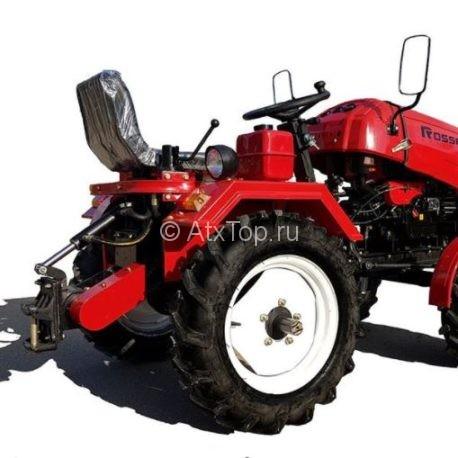 mini-traktor-rossel-xt-152d-1