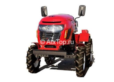 mini-traktor-rossel-xt-152d-2