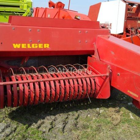 welger-ap-42-1