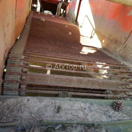 kombajn-kartofeleuborochnyj-grimme-hl-750-10
