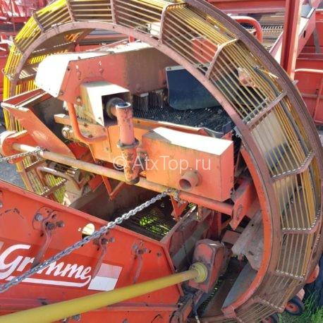 kombajn-kartofeleuborochnyj-grimme-hl-750-13