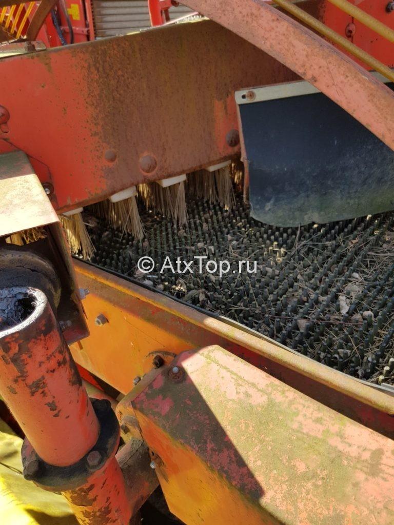 kombajn-kartofeleuborochnyj-grimme-hl-750-14
