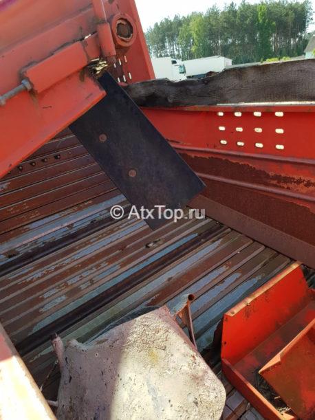 kombajn-kartofeleuborochnyj-grimme-hl-750-16