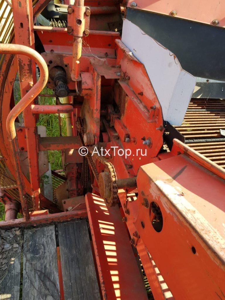 kombajn-kartofeleuborochnyj-grimme-hl-750-19