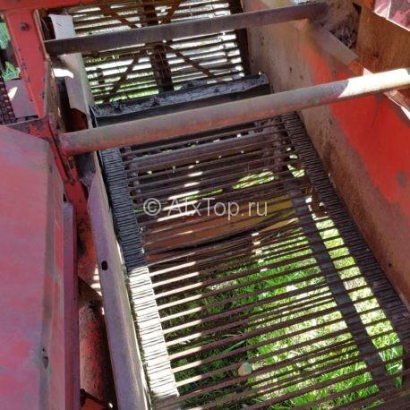 kombajn-kartofeleuborochnyj-grimme-hl-750-21