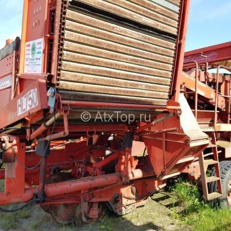 kombajn-kartofeleuborochnyj-grimme-hl-750-4