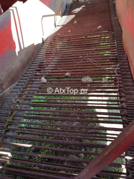 kombajn-kartofeleuborochnyj-grimme-hl-750-6
