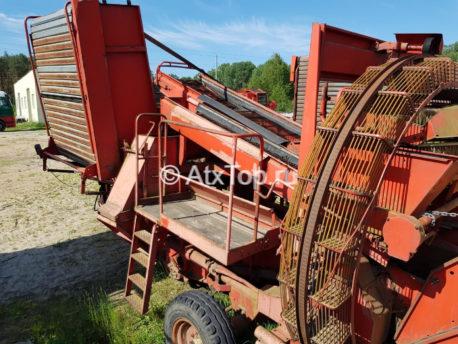 kombajn-kartofeleuborochnyj-grimme-hl-750-7