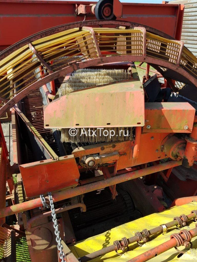 kombajn-kartofeleuborochnyj-grimme-hl-750-9