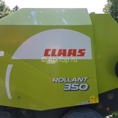 press-podborshhik-claas-rollant-350-11