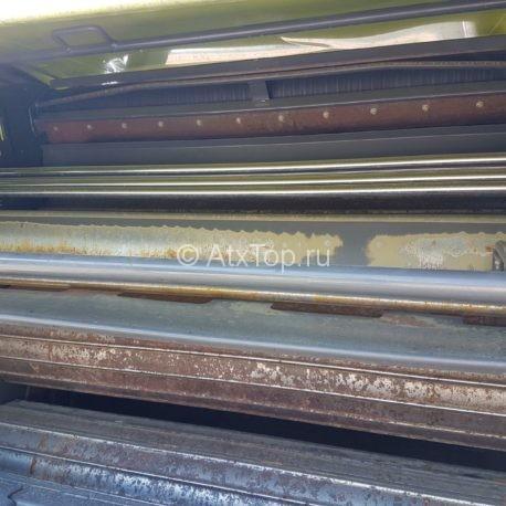 press-podborshhik-claas-rollant-350-3